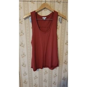 Splendid Tanktop, soft, comfortable, like new